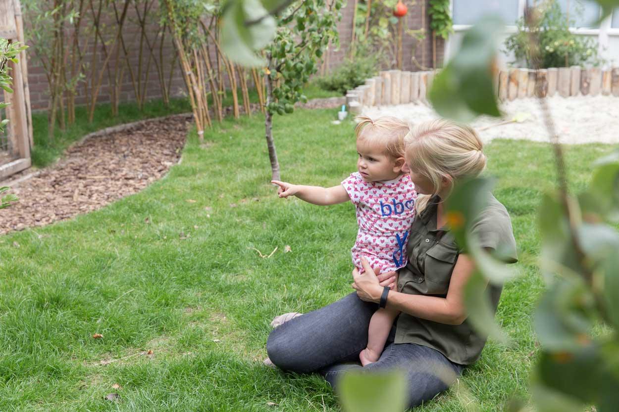 De-Vlinderboom-kinderopvang-Roosendaal-sfeerimpressie-1
