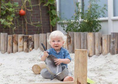 De-Vlinderboom-kinderopvang-Roosendaal-sfeerimpressie-8