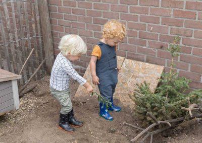 De-Vlinderboom-kinderopvang-Roosendaal-4
