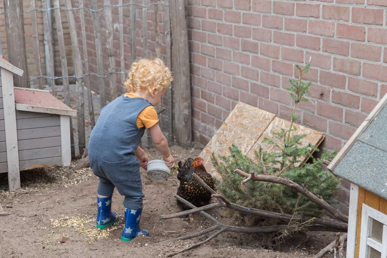 De-Vlinderboom-kinderopvang-Roosendaal-6