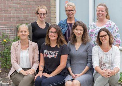 Team-De-Vlinderboom